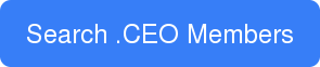 Search .CEO Members