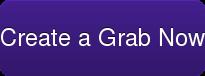 Create a Grab Now