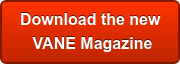 Download the new  VANE Magazine