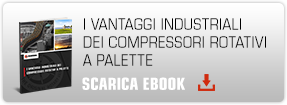 industry wide benefits of air compressors