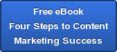 Free eBook Four Steps to Content Marketing Success