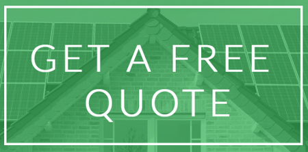 Get A Free Quote For Solar Panels