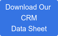 Download Our CRM Data Sheet
