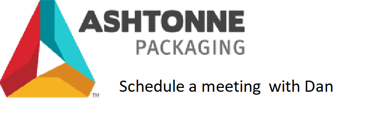 Schedule a meeting with Dan