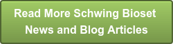 Read More Schwing Bioset  News and Blog Articles