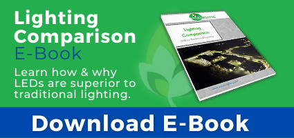 Download theLighting ComparisonE-Book