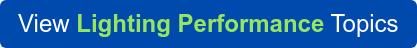 View Lighting Performance Topics