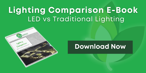 Download the Lighting Comparison E-Book
