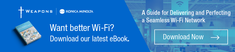 better-wifi-ebook