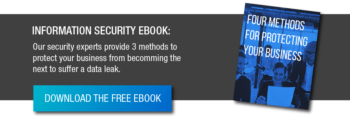 download the free information security ebook