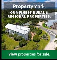 Propertymark Magazine
