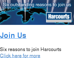 Join Harcourts