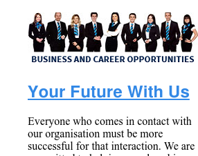 Become a Professional - Join Harcourts