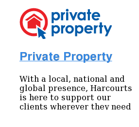 *  <http://content.harcourts.co.za/careers>  Private Property <https://www.privateproperty.co.za/harcourts>  With a local, national and global presence, Harcourts is here to support our  clients wherever they need us. We believe in meeting with clients regularly to  discuss progress and provide feedback, giving you access to the information you  need, wherever you need it. Learn more <https://www.privateproperty.co.za/harcourts>