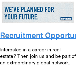 Join Us � Harcourts Careers