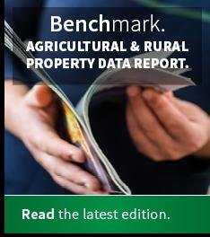 Landmark Harcourts Property Magazine