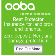 Rent Protector OOBA