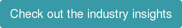 Check out the industry insights