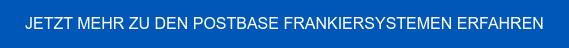 Jetzt mehr zu den PostBase Frankiersystemen erfahren