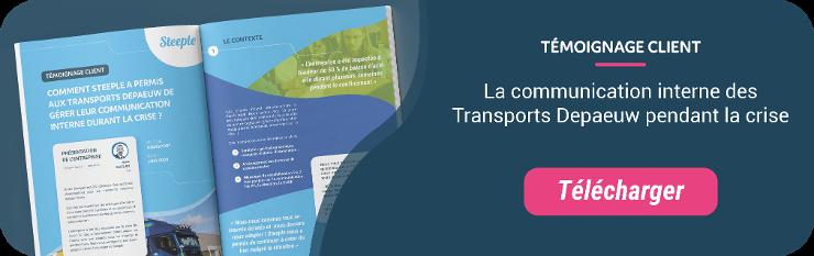 CTA-Blo-cas-client-Depaeuw-transport