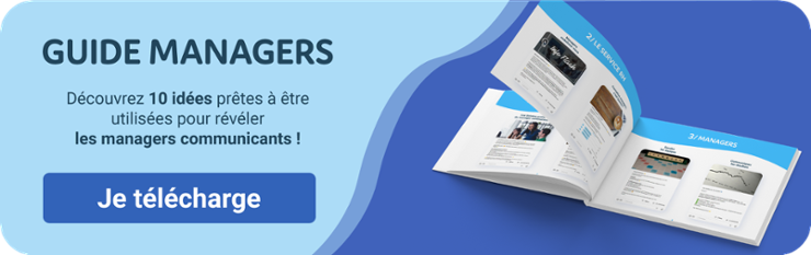 CTA-Blog-Guide-10-idees-special-managers