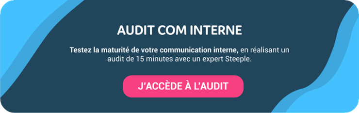 CTA-Blog-audit-com-interne-15-minutes-avec-un-expert-steeple