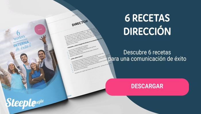CTA-Blog-Guia-Director : 6 recetas para una comunicación interna de éxito