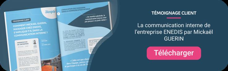 CTA-Blog-cas-client-ENEDIS