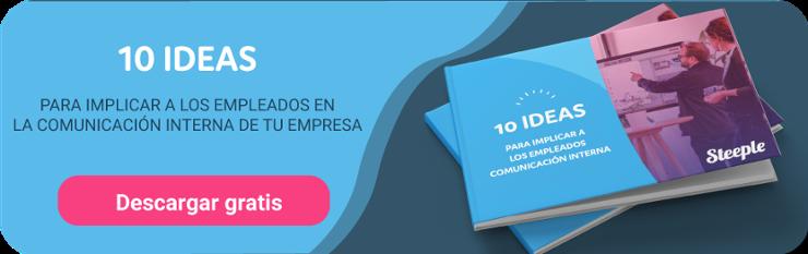 CTA-Blog-guia- implicar empleados -10-ideas-publicaciones