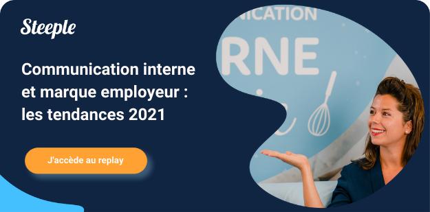 CTA-Blog-webinar-replay-Communication interne et marque employeur-tendances 2021