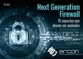 Guia Next Generation Firewall