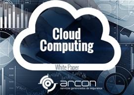 CTA cloud computing