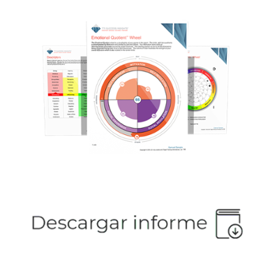 Descargar informe TTI Talent Insights