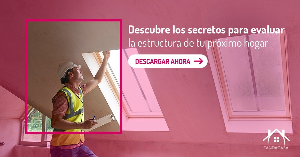 Descubre los secretos para evaluar la estructura de tu hogar