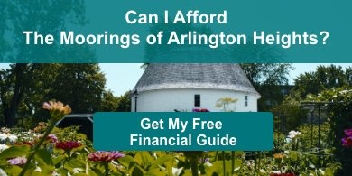 Download Free Financial Guide