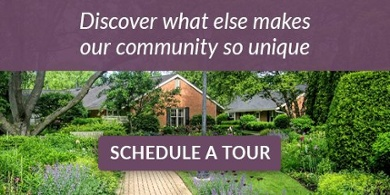 Schedule a tour for Westminster Place