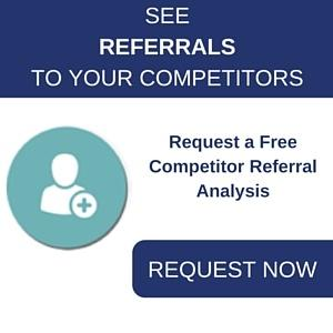 Free_Physician_Referral_Analysis