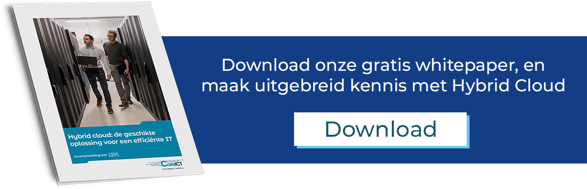 Download de whitepaper