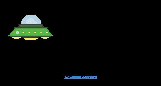 <>  Download de checklist: migreren naar Microsoft Azure  Alles wat je moet weten om succesvol te migreren naar Microsoft Azure   Download checklist  <https://www.intercept.nl/nl/checklist-migreren-naar-microsoft-azure/>