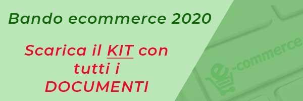 CTA Banco Ecommerce 2020