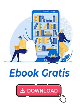 Scarica Ebook WebMarketing