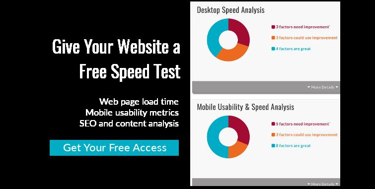 Free online webpage analysis   website analyzer