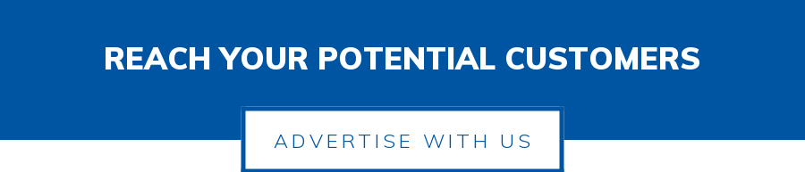 Reach Your Potential Customers  Advertise with us