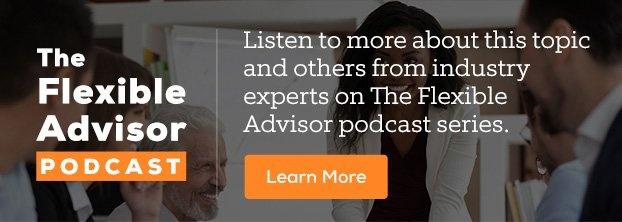 Diversity Podcast - Blog CTA - V1