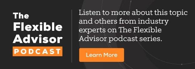 Diversity Podcast - Blog CTA - V2