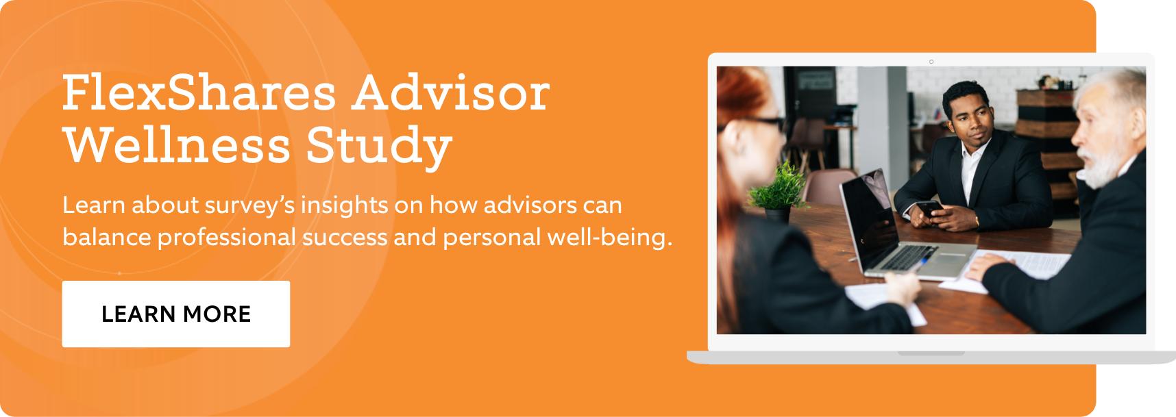 advisor-wellness-cta