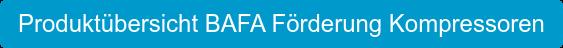Produktübersicht BAFA Förderung Kompressoren