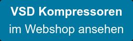 VSD Kompressoren  im Webshop ansehen