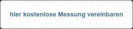 kostenlose Messung vereinbaren