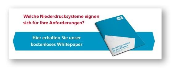 Whitepaper Niederdrucklösungen  herunterladen